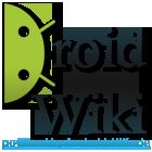 DroidWiki