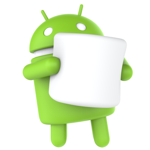 Datei:Android Marshmallow.png