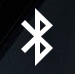 Bluetooth Symbol.png