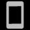 Hochformat gesperrt Symbol.jpg