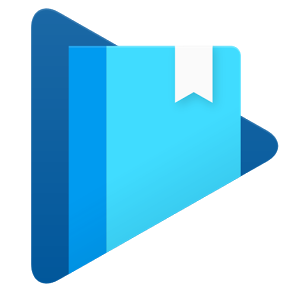 Datei:Google Play Books icon.png