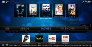 XBMC-Screenshot.jpg