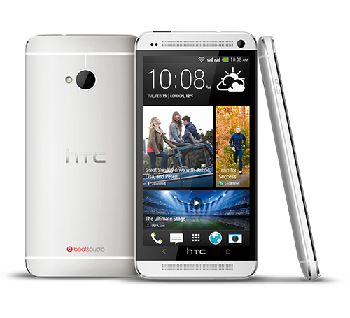 Datei:HTC One.png