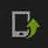 Verfügbares Update Symbol.jpg