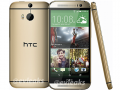 HTC M8 Gold.png