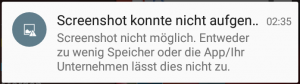 Screenshot-kein screenshot moeglich.png