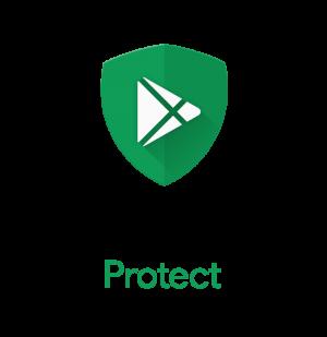 Google-play-protect.png