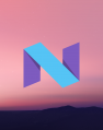 Android N ANdroid Version Image.png