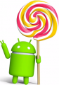 Lollipop logo.png