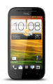 Htc-one-sv-front-black.png