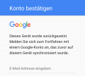 Verify Google Account nach Factory Reset.png