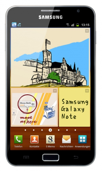 Datei:Samsung Galaxy Note.jpg