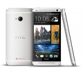 HTC One.png