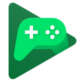 Google Play Games icon.png