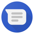 Android Messages Logo.png
