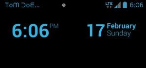 LTE in der Statuszeile.jpg