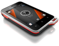 Sony Ericsson Xperia Active.png