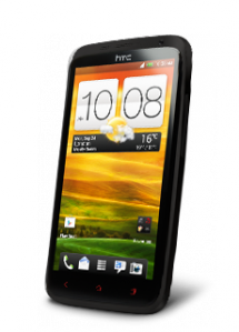 (c) by HTC Corporation
