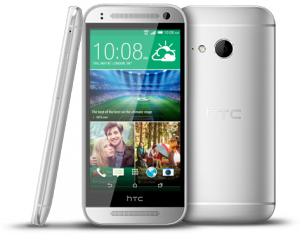 HTC/One Mini 2