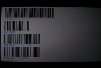 Barcodes-screen im fastbootmode.jpg